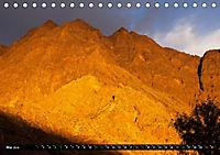 Fogo. Tochter des Vulkans (Tischkalender 2019 DIN A5 quer) - Produktdetailbild 5