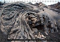 Fogo. Tochter des Vulkans (Tischkalender 2019 DIN A5 quer) - Produktdetailbild 10
