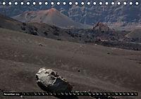 Fogo. Tochter des Vulkans (Tischkalender 2019 DIN A5 quer) - Produktdetailbild 11