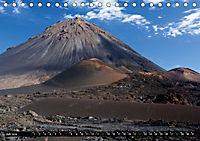 Fogo. Tochter des Vulkans (Tischkalender 2019 DIN A5 quer) - Produktdetailbild 7