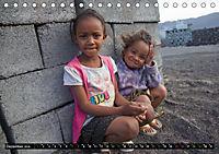 Fogo. Tochter des Vulkans (Tischkalender 2019 DIN A5 quer) - Produktdetailbild 12