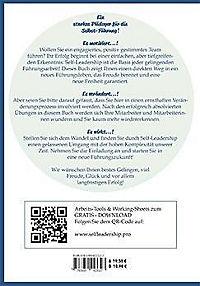 Fokus Self-Leadership - Produktdetailbild 1