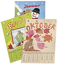 folia Jumbo-Bastelbox, 107-teilig - Produktdetailbild 16