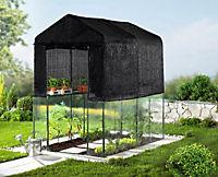 Foliengewächshaus - Produktdetailbild 2