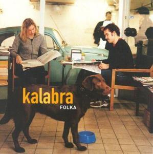 Folka, Kalabra