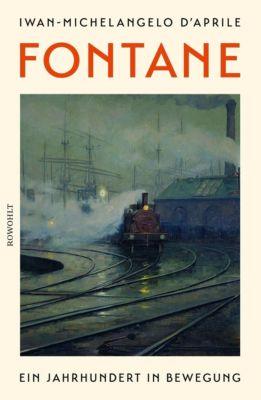 Fontane, Iwan-Michelangelo D'Aprile
