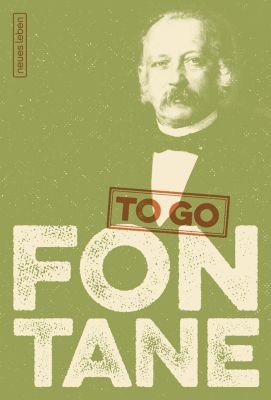 FONTANE to go - Theodor Fontane pdf epub