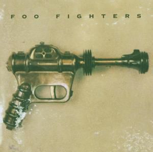 Foo Fighters, Foo Fighters