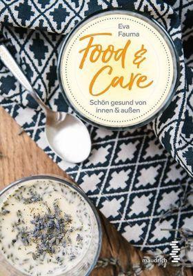 Food & Care - Eva Fauma  