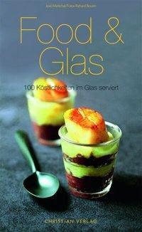 Food & Glas, José Maréchal