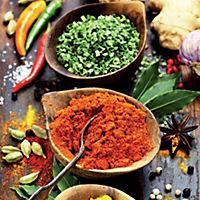 Food & Spices/Speisen und Gewürze 2019 - Produktdetailbild 2