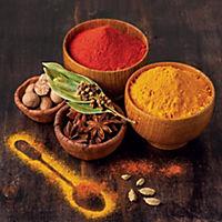 Food & Spices/Speisen und Gewürze 2019 - Produktdetailbild 1
