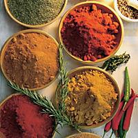 Food & Spices/Speisen und Gewürze 2019 - Produktdetailbild 3