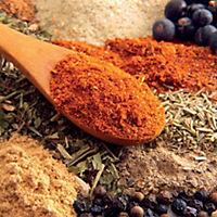 Food & Spices/Speisen und Gewürze 2019 - Produktdetailbild 9