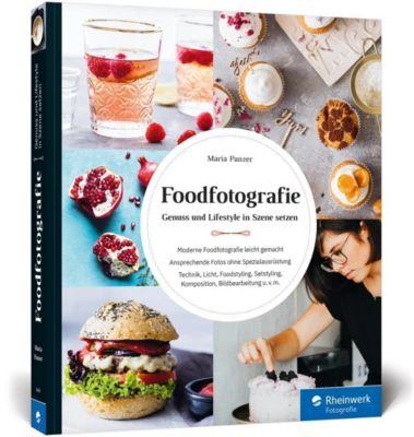 Foodfotografie - Maria Panzer |