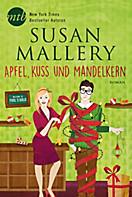 Fool's Gold: Apfel, Kuss und Mandelkern