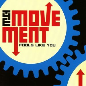 Fools Like You, The Movement