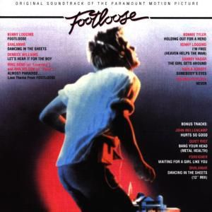 Footloose (15th Anniversary Collectors' Editi, Diverse Interpreten