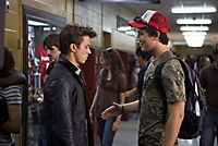 Footloose (2011) - Produktdetailbild 8