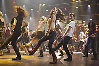 Footloose (2011) - Produktdetailbild 6