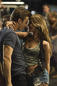 Footloose (2011) - Produktdetailbild 9