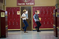 Footloose (2011) - Produktdetailbild 3