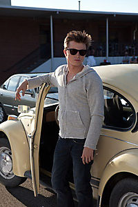 Footloose (2011) - Produktdetailbild 7