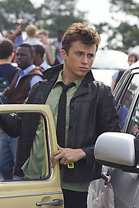 Footloose (2011) - Produktdetailbild 2