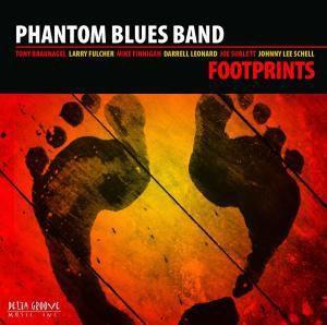 Footprints, Phantom Blues Band