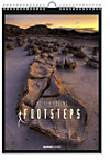 Footsteps 2015