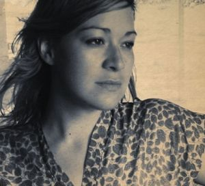 For All Time, Jill Barber