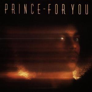 For You, Prince