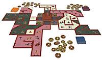 Forbidden City (Spiel) - Produktdetailbild 1
