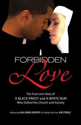 Forbidden Love, Lisa Jones Gentry