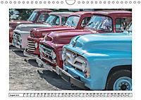 FORD F 1 - F 100 (Wandkalender 2019 DIN A4 quer) - Produktdetailbild 8