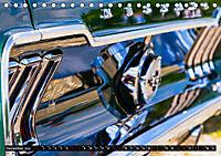 Ford Mustang - Die Legende (Tischkalender 2019 DIN A5 quer) - Produktdetailbild 12