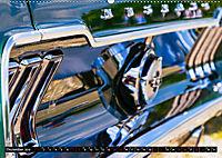 Ford Mustang - Die Legende (Wandkalender 2019 DIN A2 quer) - Produktdetailbild 12