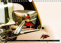 Ford Mustang - Die Legende (Wandkalender 2019 DIN A4 quer) - Produktdetailbild 2