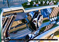 Ford Mustang - Die Legende (Wandkalender 2019 DIN A4 quer) - Produktdetailbild 12