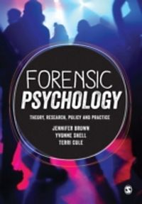 download fritzon forensic psychology pdf