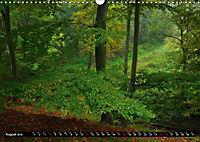 Forest collection (Wall Calendar 2019 DIN A3 Landscape) - Produktdetailbild 8