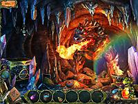 Forest Legends: Call of Love - Produktdetailbild 6