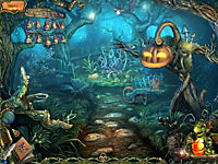 Forest Legends: Call of Love - Produktdetailbild 3