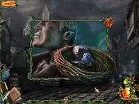Forest Legends: Call of Love - Produktdetailbild 4
