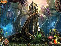 Forest Legends: Call of Love - Produktdetailbild 8
