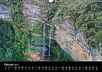 Forests photographed on four continents (Wall Calendar 2019 DIN A3 Landscape) - Produktdetailbild 2