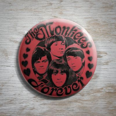 Forever, The Monkees