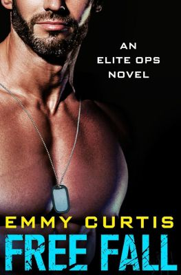 Forever Yours: Free Fall, Emmy Curtis