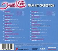 Formel Eins - Maxi Hit Collection - Produktdetailbild 1