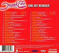 Formel Eins - One Hit Wonder - Produktdetailbild 1